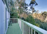 3 Garths Road, Cradoc, Tas 7109
