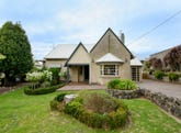67 Bay Road, Mount Gambier, SA 5290