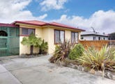 36 Dollery Court, Brighton, Tas 7030