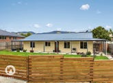 5 Cornelia Close, Ranelagh, Tas 7109