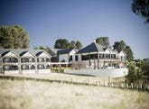 . Barossa Valley Resort, Rowland Flat, SA 5352
