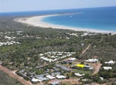 Lot 18, 10 Frangipani Drive, Cable Beach, WA 6726