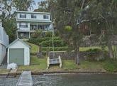 66 Kilaben Road, Kilaben Bay, NSW 2283