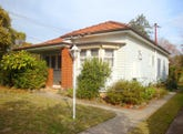 76 Kleins Road, Northmead, NSW 2152