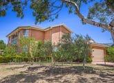 7 Thurmand Court, Roxburgh Park, Vic 3064