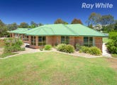 2 Hopwood Road, Thurgoona, NSW 2640