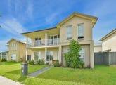 3 Donovan Boulevard, Gregory Hills, NSW 2557