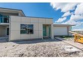 Duplex 1/23 Coral Crescent, Caloundra West, Qld 4551