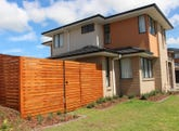 17/5 Stonebridge Drive, Cessnock, NSW 2325