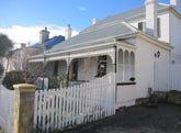 124A  Warwick Street, West Hobart, Tas 7000