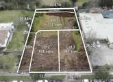Lot 1-3/321 Maroondah Highway, Croydon North, Vic 3136