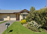 13b The Parkway, Victor Harbor, SA 5211