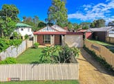 284 Main Road, Wellington Point, Qld 4160
