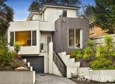 1/21 Kay Street, Mount Waverley, Vic 3149
