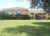 386 Fitzroy Street, Dubbo, NSW 2830