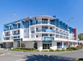 136 William Street, Port Macquarie, NSW 2444