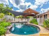 14-16 Walnut Court, Burpengary, Qld 4505