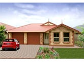 Lot 24 Henry Turton Circ, Wasleys, SA 5400