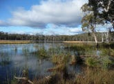 . Chock-N-Log Bay, Lake Leake, Tas 7210