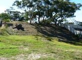 Lot 110 Eyre Court, Mount Compass, SA 5210