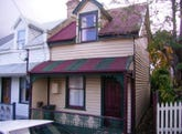 25 Lillie Street, Glebe, Tas 7000