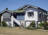 39 Scott Street, Wondai, Qld 4606
