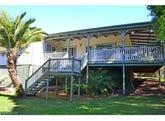 3 Rankin Drive, Bangalow, NSW 2479