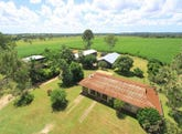 223 Nolans Pocket Road, South Kolan, Qld 4670