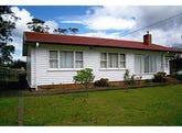 472 Nelson Road, Mount Nelson, Tas 7007