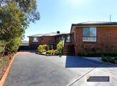 86 Flinders Street, McCrae, Vic 3938