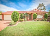 40 Michelago Circuit, Prestons, NSW 2170