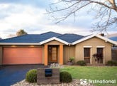 24 Golden Grove, Narre Warren South, Vic 3805