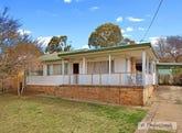 32 Chestnut Avenue, Armidale, NSW 2350
