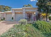 26 Seafarer Close, Belmont, NSW 2280