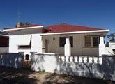 15 Gypsum Street, Broken Hill, NSW 2880