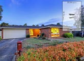 19 Donbirn Way, Vermont South, Vic 3133