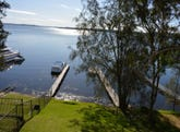 43 & 45A Gordon Avenue, Summerland Point, NSW 2259