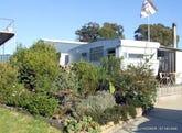 65 Parnella Drive, Stieglitz, Tas 7216
