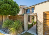 6/17 Luffman Crescent, Gilmore, ACT 2905