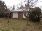 11 John Glen Place, Dubbo, NSW 2830