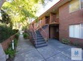 15/79 Leonard Street, Victoria Park, WA 6100