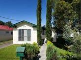 20 Mackay  Street, Taree, NSW 2430