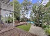 74 Grace Avenue, Frenchs Forest, NSW 2086