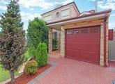 198 James Cook Drive, Kings Langley, NSW 2147