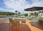 U5/91 Pandanus, Coolum Terrace, Coolum Beach, Qld 4573