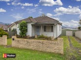 144 Flagstaff Road, Warrawong, NSW 2502
