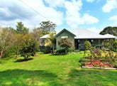 235a Back Forest Road, Back Forest, NSW 2535
