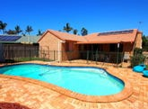 27  Gooding Drive, Coombabah, Qld 4216