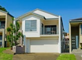 35B Celestial Way, Port Macquarie, NSW 2444
