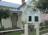 4 Taylor Street, Invermay, Tas 7248